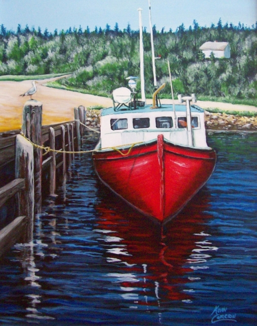 Boatsandypt2014