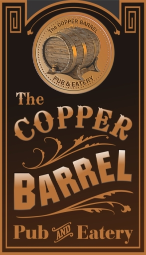 CopperBarrel_LinkedIn