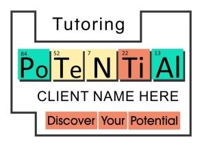 Potential_Jpeg_linkedinnoname