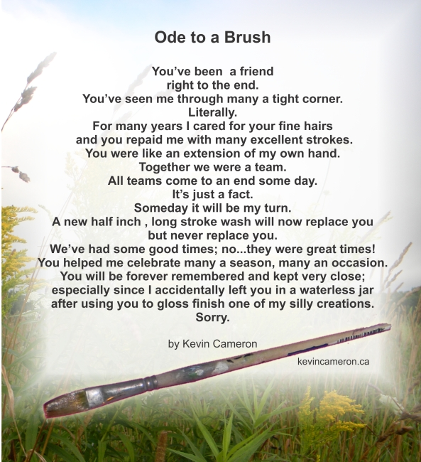 Ode_to_a_Brush3