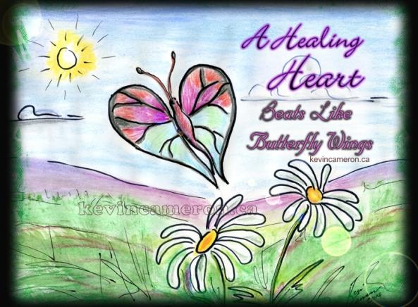 healingHeart_Watermark