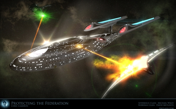 protectingfederation2