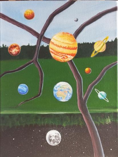AppletreeChris2b