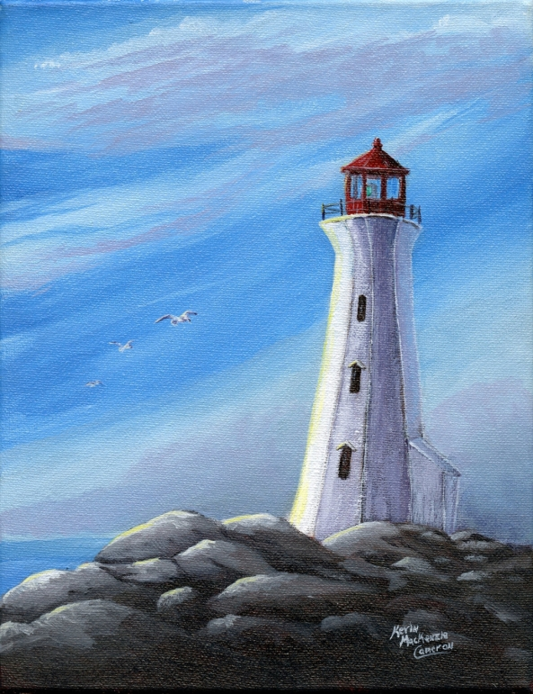 lighthouselabelsmall