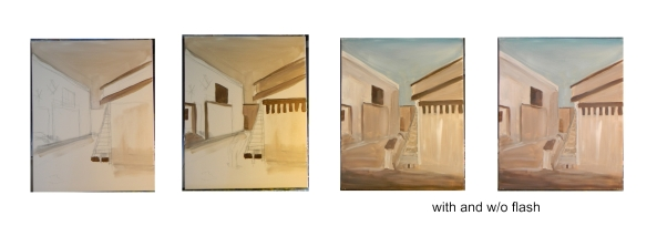 Underpaintings2