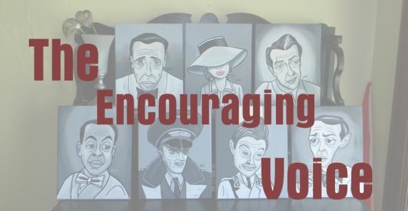 theencouragingvoice